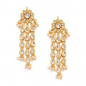 Hornbill Mart - Great collection of imitation jewellery, kundan