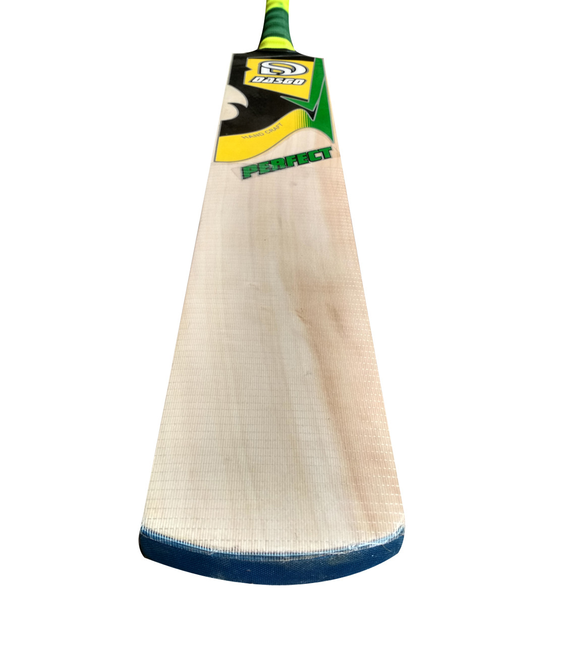 HM Kashmir Willow Bat A+ Grade